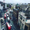 劇場閉鎖後、演劇界とファンを支えたオンライン配信(LONDON)