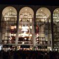 METオペラ、ゲルブ総裁と技術スタッフの確執が泥沼化 今年中の再開は不可能か(NEWYORK)