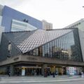 3回目の緊急事態宣言では「無観客上演」要請も(TOKYO)